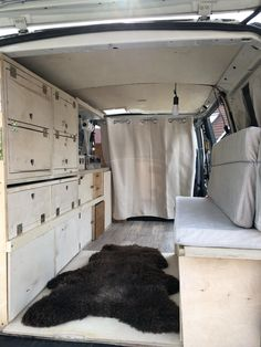 Vw T4 Syncro, Bus Camper, Motorhome, Van Storage, Van Home, Campervan Interior, Van Living, Bus Travel, Volkswagen Bus