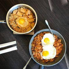 I Love Food, Good Food, Yummy Food, K Food, Food Porn, Asian Recipes, Real Food Recipes, Kawaii Cooking, Food Goals