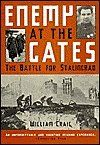 For any history buff this is a must read book.  This book dives into how the Battle for Stalingrad affected the people involved.  It is the best history book I have ever read.