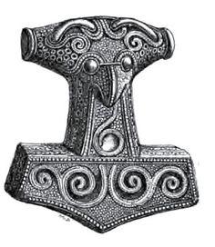 ancient vikings - Google Search