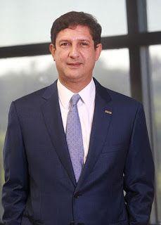 Armario de Noticias: Honrán a Manuel Estrella en serie internacional de...