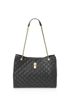 Marc Jacobs Quilted Juliette bag