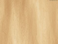 unique light wood background with cherry wood texture Wooden Floor Texture, Brown Wood Texture, Light Wood Texture, Wooden Floor Tiles, Wood Plank Texture, Wooden Textures, Tiles Texture, Wooden Flooring, Light Wood Background