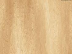 Light wooden background PSDGraphics Light wood texture Light wood background Wood texture