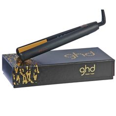ghd Classic 1-inch Ceramic Styler Iron | Overstock™ Shopping - Top Rated GHD Flat Irons