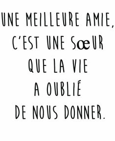 QuotesViral, Number One Source For daily Quotes. Leading Quotes Magazine & Database, Featuring best quotes from around the world. Words Quotes, Sayings, Quote Citation, Citation Tumblr, Sharing Quotes, French Quotes, Positive Attitude, Proverbs, Cool Words