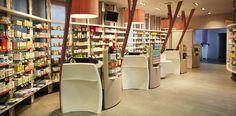 Farmacia Marinoni