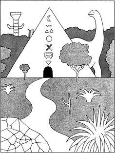 大川久志 - Hisashi Okawa
