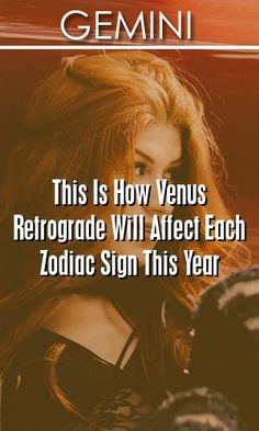 This Is How He'll Sabotage His Relationship, Based mostly On His Zodiac Signal by geminisign. Sagittarius Facts, Zodiac Sign Facts, Astrology Signs, Sagittarius Zodiac, Astrology Zodiac, Zodiac Quotes, Pisces Man, Astrological Sign, Aquarius Man