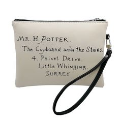 """27 Unique """"Harry Potter"""" Products Even Die-Hard Fans Haven't Seen Before"""