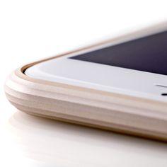 The Edge for iPhone 6 Plus |SQUAIR