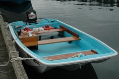 Boston Whaler.. PLEASE EXPLAIN!?!? OLD THREAD - Page 3 - The Hull Truth - Boating and Fishing Forum