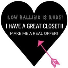 🚫RULES📌I DO NOT TRADE📌NO OFFERS ON BUNDLES📌 PLEASE CHECK OUT MY HISTORY AS I HAVE WORKED HARD TO BUILD. I HAVE COSMETICS, WOMENS AND CHILDREN ITEMS.Please be kind and remember that posh takes 20% . If I wanted to list my item at 1/2 the price I would list my item at that . 🙌🏼 I DO NOT TRADE 🙌🏼🚫I HAVE A BUNDLE RATE SO PLEASE NO OFFERS ON BUNDLES,I'll kindly decline. I offer 10% off 2 or more items at Check out. If I think we can negotiate I'll reply back with my offer on a single…