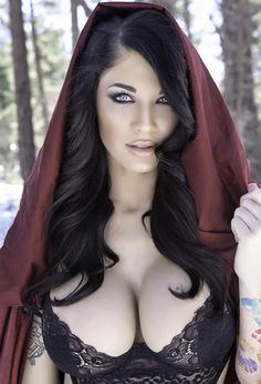 -----> Want more? Follow us at http://www.pinterest.com/TruckSchoolInfo and see what 85,000 pics and GIFS of hot sexy babes looks like! #busty #hotgirls #sexy #sexywomen #lingerie #bikinis #bigboobs