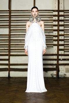 http://www.style.com/slideshows/fashion-shows/spring-2012-couture/givenchy/collection/9