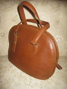 cheap Coach Purse #Cheap #Coach #Purse! Discount Coach Bags Outlet! Coach Handbags.Repin it and get it immediately!