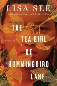Excellent chronological history of the tea industry in China but also gives us a good understanding of how women were devalued and treated. On top of that, it's beautifully written and ever so inviting.