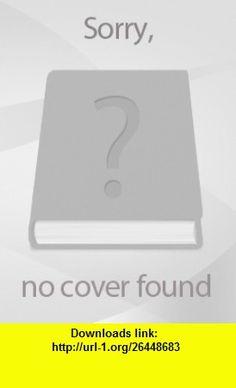 Gotoku (Kodansha Paperback) Japanese Language Book Shusaku Endo ,   ,  , ASIN: B001EMLCP0 , tutorials , pdf , ebook , torrent , downloads , rapidshare , filesonic , hotfile , megaupload , fileserve