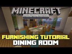 Minecraft Bedroom Ideas Xbox 360 ~ Perfect Resume