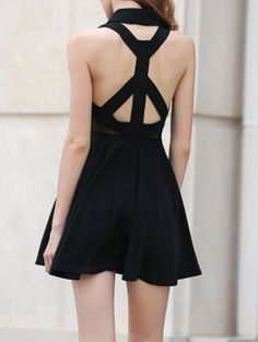 Fall Dresses 2016 For Women Trendy Fashion Style Online Shopping | ZAFUL