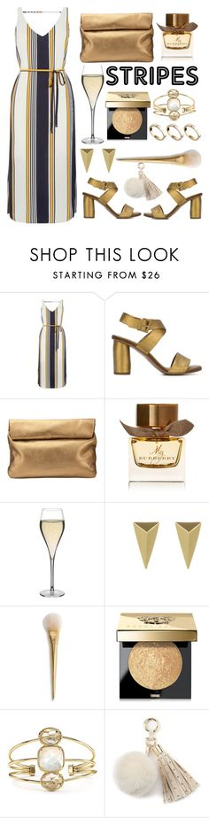 """"""""""" by burcaak ❤ liked on Polyvore featuring Oasis, Roberto Del Carlo, Jigsaw, Burberry, Peugeot, Alexis Bittar, Bobbi Brown Cosmetics, Kate Spade, Juicy Couture and ASOS"""