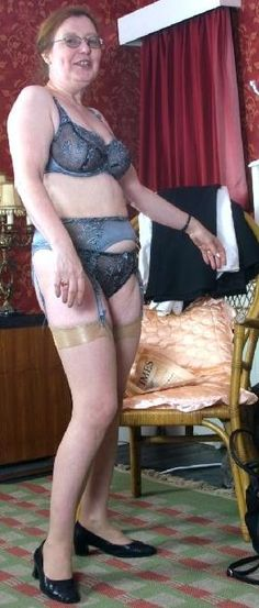 1000 images about milf gilf on pinterest photo ed girdles and hot