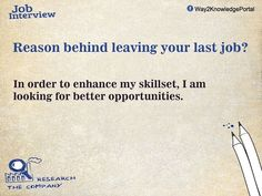 Job Interview Answers, Interview Quotes, Job Resume, Resume Tips, Resume Ideas, Essay Writing Skills, English Writing Skills, Job Career, Career Success