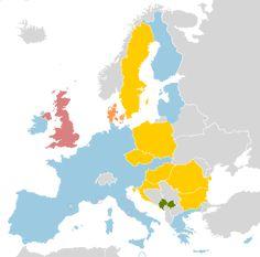 Genealogy - Tourist Guide - Slovakia - Kosice - Bratislava - Guide to Travel Trip Hotel Info Roots Forum Church Birth Records of Slovakia European Integration, Birth Records, Italian Language, Bratislava, Eastern Europe, Bulgaria, Hungary, Serenity, Roots