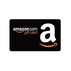 $100 Amazon E-Gift Card Giveaway - Giveaway Promote Open to: United States, Canada  Ending on: 06/24/2014