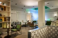 Hotel Bel Ami - 7/11 rue St-Benoît - 75006 Paris - France Contact Us : 33 (0)1 49 27 09 33 The heart of Saint-Germain-des-Prés beats within the walls of the Hotel Bel Ami. True to the literary tradition of this vibrant Parisian district, stylish relaxation is the order of the day in this contemporary hotel with a welcoming and restful atmosphere.