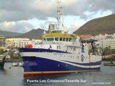 Unbetitelt Tenerife, Boat, Antigua, Christians, Dinghy, Teneriffe, Boats, Ship