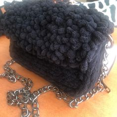 "Elif Handmade on Instagram: ""Çantam hazır 🥰 çok severek ördüm ❤️ #çanta #alizepuffy #bursa #örgü"" Hats, Instagram, Fashion, Winter Hats, Moda, Hat, Fashion Styles, Fashion Illustrations, Hipster Hat"