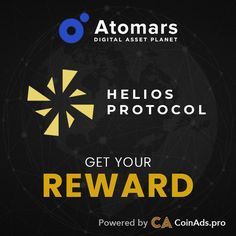 Grab this opportunity for an instant token reward. Simply click and Link to participate to the Reward campaign. Bitcoin Value, Bitcoin Price, Crypto Mining, Blockchain Technology, Crypto Currencies, Cryptocurrency, Mars, Investing, How To Get