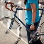 Manija para bicicleta, Excelente utilidad!