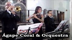 Músicos para Casamento - Paróquia Nossa Sra do Bom Conselho - Tears of t...