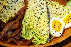 Roost at Grass Valley Brewery Wedge Salad, Grass Valley, Food Styling, Brewery, Meat, Chicken, Cubs