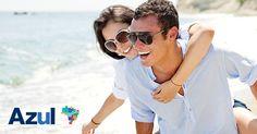 5 maneiras de fazer o romance aflorar no seu casamento