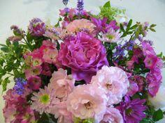 Yves Piaget rose | giugno e 3 agosto 2008 - Caterer: Pasticceria Bardi, Jesi - Fiori ...