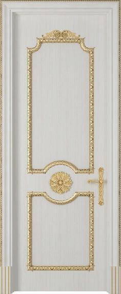 Search results for: 'products unionporte flavia interior door avorio' Indoor Doors, French Architecture, Door Design, Interior Door, Oversized Mirror, Luxury, Frame, Search, Inspiration