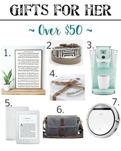 581 Best Gifts For Women Images