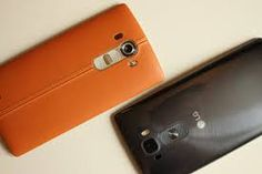 LG G4 Review! by Marques Brownlee | LG's 2015 flagship Android smartphone | #LG #G4 #Review #Marques #Brownlee