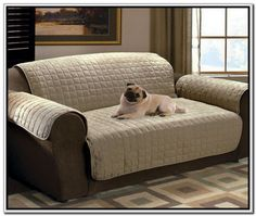 Furniture Covers For Pets - http://www.ticoart.net/14117-furniture-covers-for-pets/