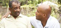 Alzheimer's Association - Mild Cognitive Impairment