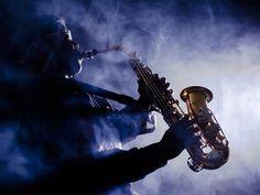 Вечер живого джаза в Хорошей республике