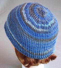 Die 265 Besten Bilder Von Strick Crochet Patterns Crocheting Und
