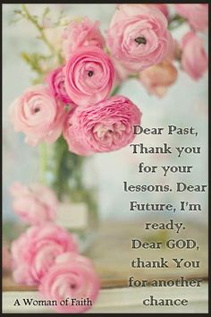 Thank You so very much LORD!!
