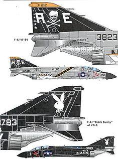 Yellowhammer for Phantoms Phantom Pilots, Plane Drawing, F4 Phantom, Black Bunny, Top Gun, Nose Art, Paint Schemes, Air Show, Cutaway