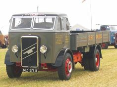 The very first Sandbach ERF Old Lorries, Cab Over, Work Horses, Truck Art, Texaco, Classic Motors, Commercial Vehicle, Best Sites, Classic Trucks