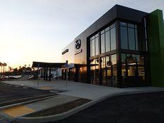 16 Best Cardinaleway Mazda Corona Images On Pinterest Corona