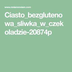 Ciasto_bezglutenowa_sliwka_w_czekoladzie-20874p